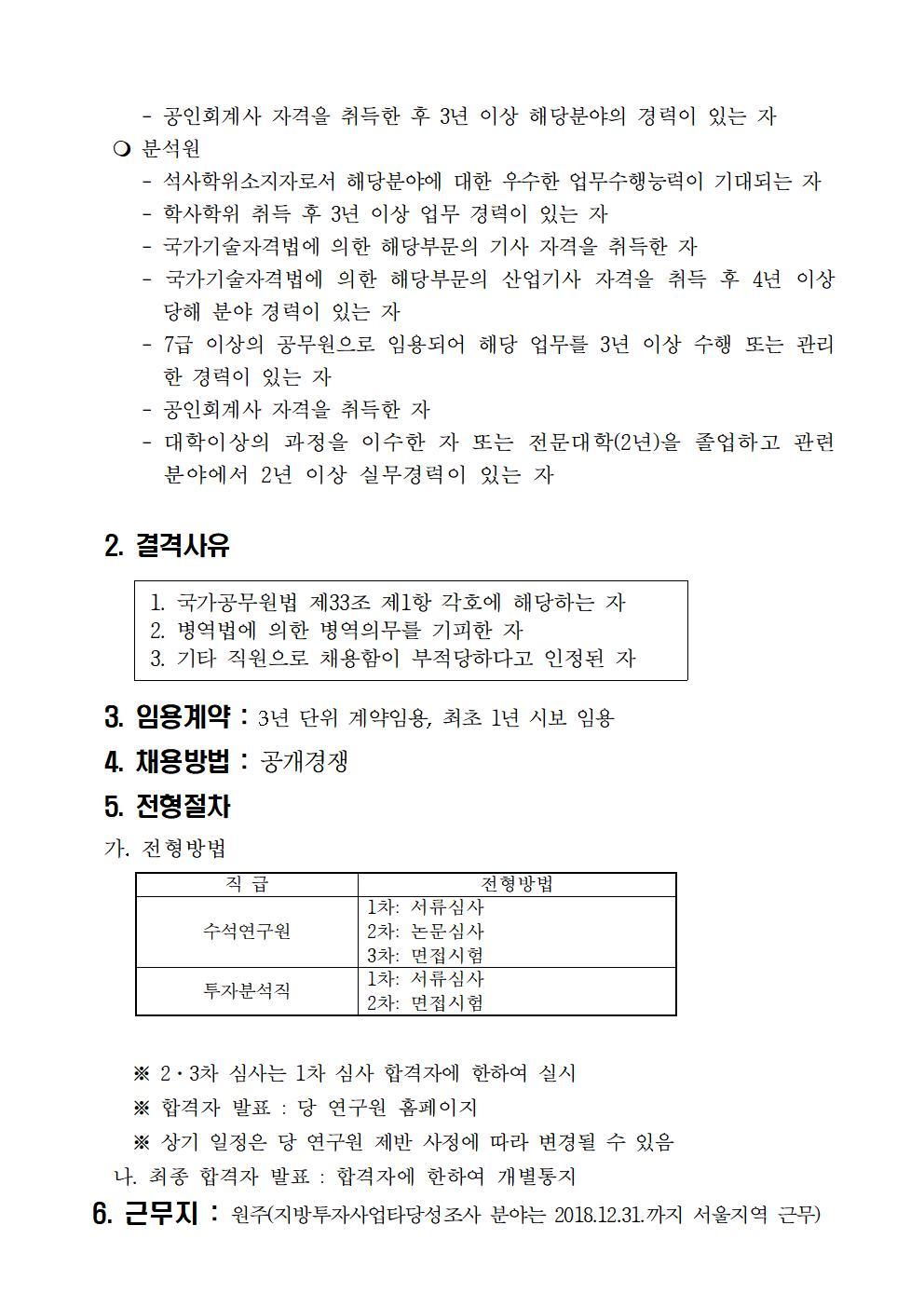 직원 채용 계획(공고문)수정002.jpg