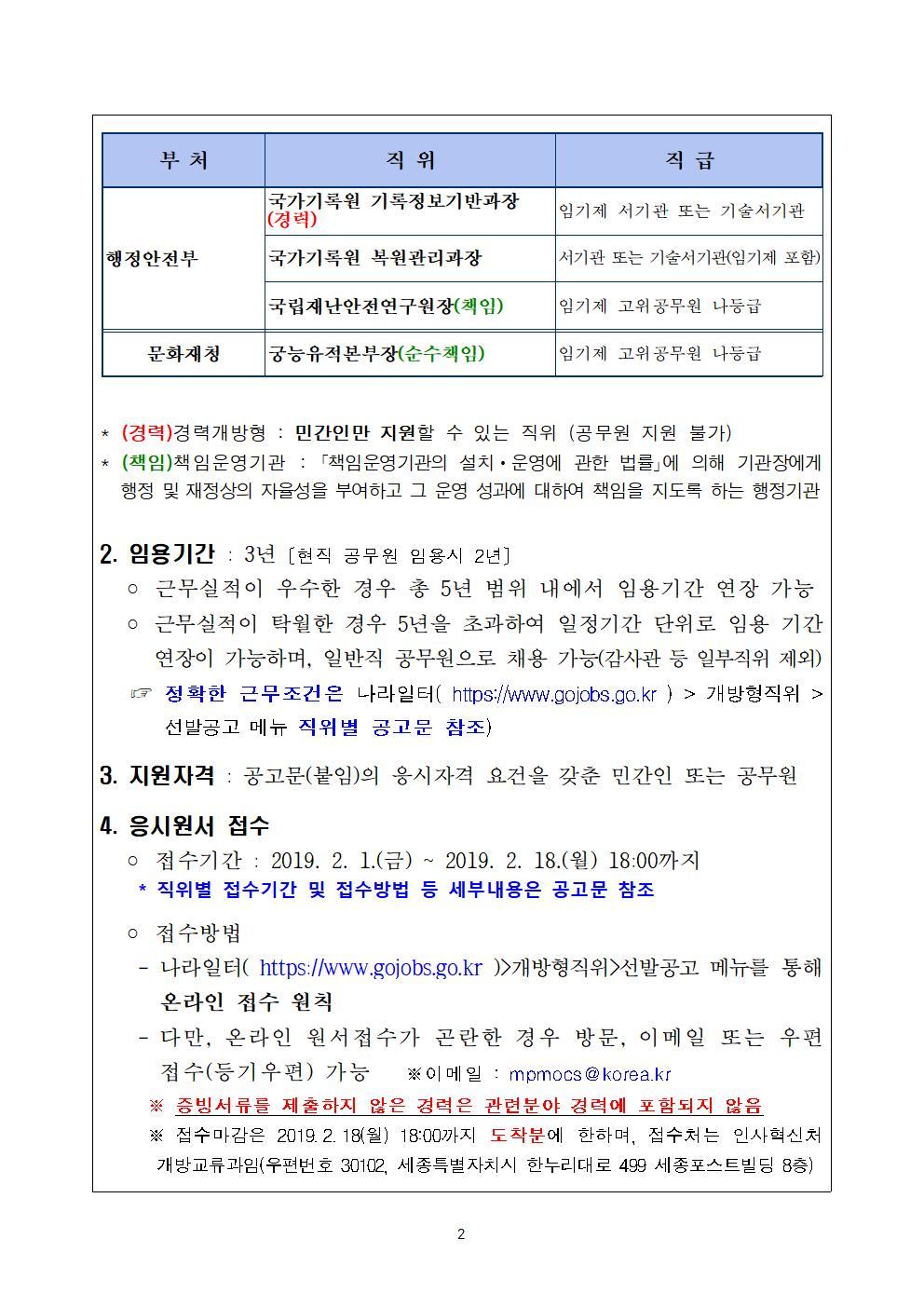 개방형 직위 공개모집 안내(2019년 2월 공고) (1)002.jpg